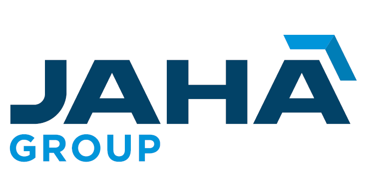 Jaha Group